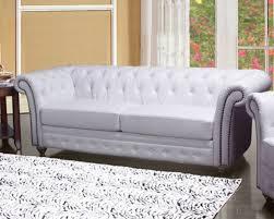 bonded leather sofa repair kit new lighting bonded leather