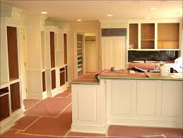 kitchen replacement cabinet doors shaker kitchen cabinet doors