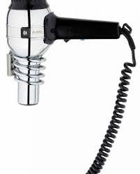 Aliseo Hotel Hair Dryer hairdryer hotel equipment procurement services