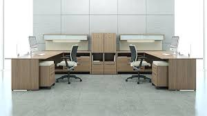 L Shaped Desks Home Office L Shaped Desk Office Furniture Cool L Shaped Executive Desk Office