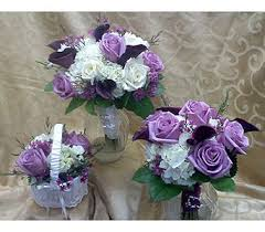 wedding flowers lavender chester s florist and greenhouse wedding designs wedding flowers