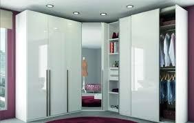 placard chambre placard d angle chambre placards dressings sur mesure meubles meyer