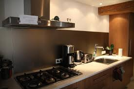 deco cuisine appartement notre sélection de jolies décorations cuisine appartement