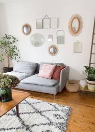 canapé knoll occasion les 25 meilleures idées de la catégorie canapé occasion sur meubles