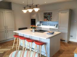 bespoke kitchen ideas bristol bespoke u0026 fitted kitchen ideas kitchens bristol