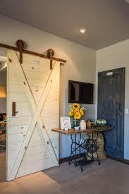 Barn Door Store by Tim Bibb Photography