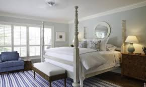 Grey Bedroom Paint by Grey Blue Bedroom Paint Colors