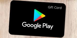 play egift play gift card 2018 enjoy more than just apps and