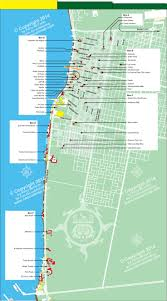 Old Mexico Map by Best 25 Cozumel Map Ideas On Pinterest Mexico Trips Cozumel