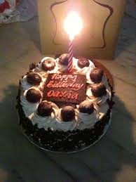 i vent here dailywilly happy birthday fishywishy u003do