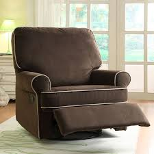 43 best recliners images on pinterest recliners recliner chairs