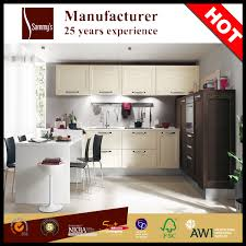 small modular kitchen design with price for pakistan market buy