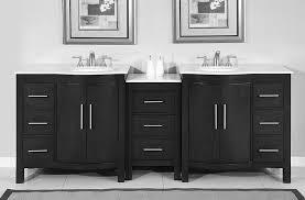 Bathroom Cabinet Hardware Ideas Bathroom Drawer Knobs For Boys All Home Ideas And Decor Best