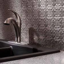 Fasade Kitchen Backsplash Ceiling Tiles Lowes Kitchen Fasade Backsplash Fasade Ceiling