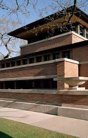 Different Types Of House Foundations About Frank Lloyd Wright Frank Lloyd Wright Foundation