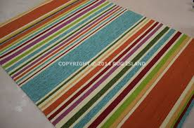 creative of outdoor runner rug tropical runner rugs ebay envialette