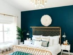 deco chambre peinture chambre peinture bleu stfor à tapis persan pour deco chambre
