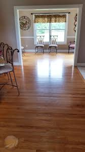 hardwood floor cleaning ky