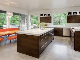 kitchen floor img kitchen flooring options how to use marble tile
