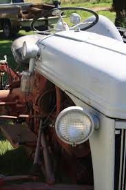 19 best ford 8n tractor images on pinterest ford tractors
