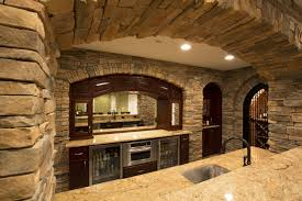 basement finishing basement remodeling delaware ohio