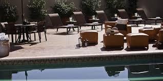 Outdoor Furniture Nashville Renaissance Nashville Hotel Discover Renaissance Hotels