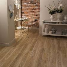 Bathroom Flooring Vinyl Ideas 87 Best Luxury Vinyl Images On Pinterest Flooring Ideas Vinyl