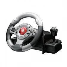 joystick volante ps3 confira a lista os melhores volantes para o console da