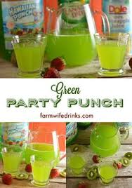 Totally Awesome Party Punch Ideas Pineapple Orange Punch Recipe This Easy Party Punch Is Perfect