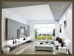 moderne wohnzimmer gardinen haus renovierung mit modernem innenarchitektur kühles braun