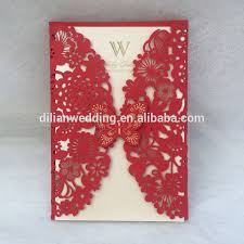 Marriage Card Design And Price Excellent Invitation Cards At Low Price View Invitation Cards