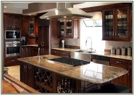 Prefab Kitchen Cabinets Los Angeles Kitchen Set  Home Furniture - Kitchen cabinets los angeles