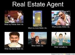 Real Estate Meme - funny real estate meme berkshire hathaway home services rocky