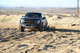 Ford Raptor 2017 - 2017 ford f 150 raptor autoguide com truck of the year contender
