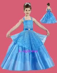 girls party dresses size 12 prom dresses cheap