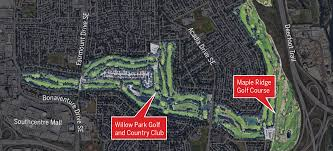 cougar sighted at willow park golf course calgary herald