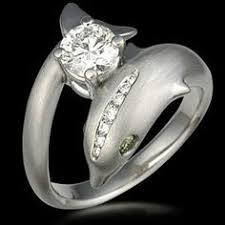 classic dolphin ring holder images 32 best dolphin rings images dolphins common jpg