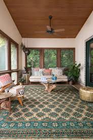 Living Room Carpet Rugs 87 Best Living Room Rug Images On Pinterest Knots Living Spaces