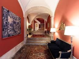 chambre d hotes lisbonne dear lisbon palace chiado suites chambres d hôtes lisbonne
