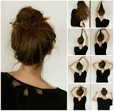step by step hairstyles for long hair with bangs and curls 7 fantastic hairstyles step by step