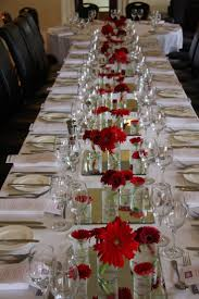 Anniversary Table Centerpieces by 23 Best Fish Bowl Table Centre Pieces Images On Pinterest Flower