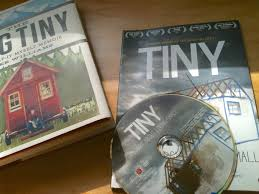 Tiny Houses Movie Cheers To Freedom U0026 Independence