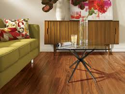 hardwood tile carpet and laminate wood flooring