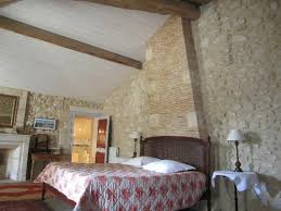 chambre hote emilion beau sejour superb table d hote picture of chambres d hotes