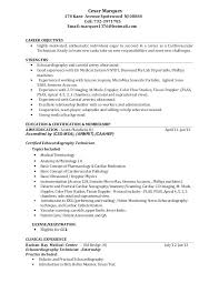 med tech resume sample med lab tech resume sample medical