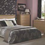 bedroom bq bedroom ideas contemporary gloss white walnut modular