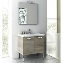 free standing bathroom vanities thebathoutlet
