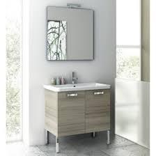 free standing bathroom vanities thebathoutlet com