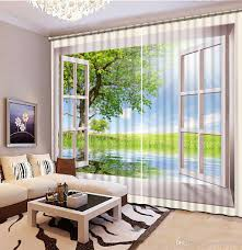 fashion 3d home decor beautiful high quality customize size modern