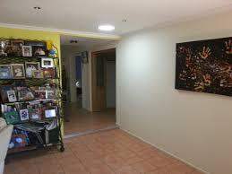 solar interior lights led solar lights beacon lighting alternative led lighting